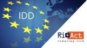 Πρόστιμα και κυρώσεις από τη μη συμμόρφωση με την οδηγία IDD
