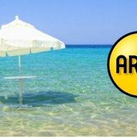ARAG : Η προστασία σας για ξέγνοιαστο καλοκαίρι