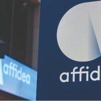 Όμιλος Affidea: Δωρεάν εξετάσεις στους πληγέντες από την πυρκαγιά, για το 2018