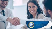«Εξωδικαστικός Συμβιβασμός Ζημιών» για επαγγελματίες, από την D.A.S Hellas