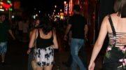 Καταγγέλλουν βιασμούς για ασφαλιστικές αποζημιώσεις 10.000 ευρώ. Νέα υπόθεση στη Κρήτη