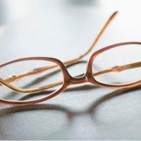 ΕΟΠΥΥ: Απο την 1/10/2018 οι νέες διαδικασίες αποζημίωσης των γυαλιών οράσεως