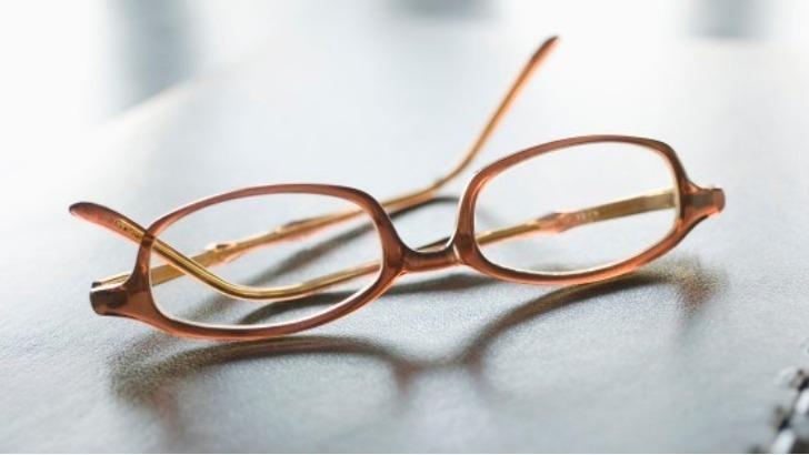 9ffea99dcd Διαβάστε ανακοίνωση του ΕΟΠΥΥ σχετικά με την αποζημίωση οπτικών ειδών – γυαλιών  οράσεως και υπηρεσιών ειδικής αγωγής Σας ενημερώνουμε ότι η έναρξη  εφαρμογής ...