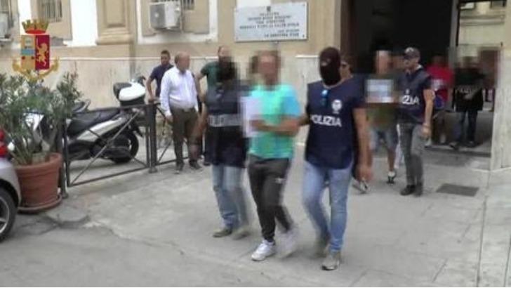 Εσπαγαν οστά ανθρώπων σκηνοθετώντας τροχαία ατυχήματα για αποζημιώσεις
