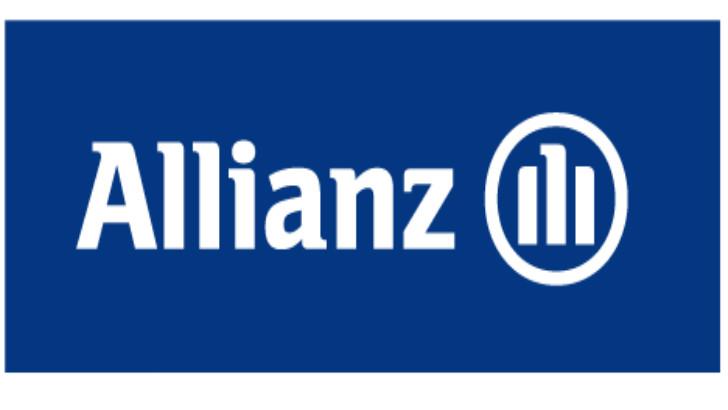 My Allianz: Ηλεκτρονική πλατφόρμα για πελάτες αυτοκινήτου