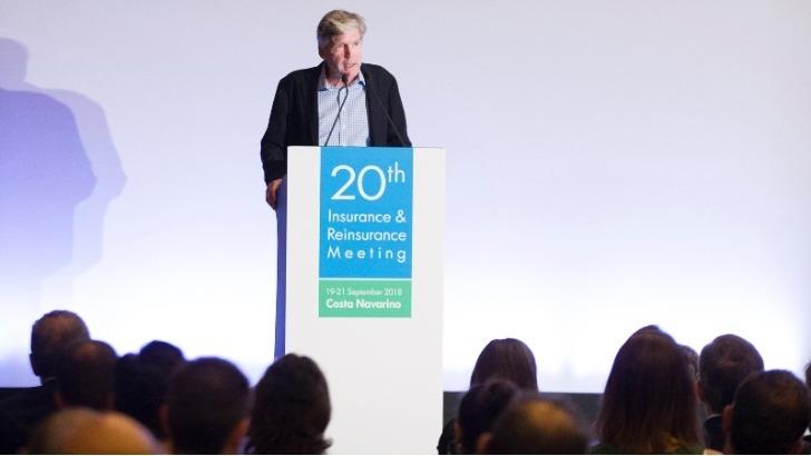Περισσότερα από 300 υψηλόβαθμα στελέχη στο ασφαλιστικό και αντασφαλιστικό συνέδριο της ΕΑΕΕ