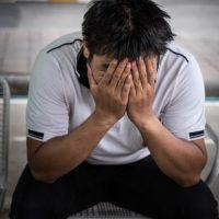 Ασφάλιση κατά της Ανεργίας  από την General Cover Insurance Brokers