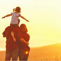CNP ΖΩΗΣ: Η υγεία του παιδιού πάνω απ' όλα! Νέα ασφαλιστική λύση που κάνει τη διαφορά