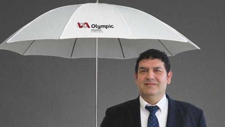 Ο ναρκέμπορος δεν ήταν στέλεχος της ασφαλιστικής  Olympic, δήλωσε η εφορος ασφαλίσεων της Κύπρου