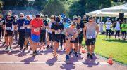"Allianz Ελλάδος: ""Τρέξτε μαζί μας για τα Παιδικά Χωριά SOS!"""