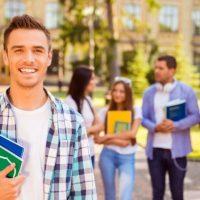 Εξειδικευμένη νομική προστασία για φοιτητές από την D.A.S. Hellas