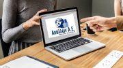 Με Μεσιτική και Πρακτορειακή  εταιρεία η Απόλλων στηρίζει τους συνεργάτες της