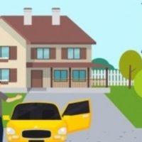 Κάντε έρευνα πριν αποφασίσετε που και πως θα  ασφαλίστε το αυτοκίνητό σας !