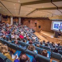 «Σεισμός στο Μουσείο»: Ημερίδα για εκπαιδευτικούς από την ΑΧΑ και το Μουσείο Γουλανδρή