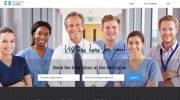 Booking Clinic : Ανάμεσα στις κορυφαίες ευρωπαϊκές start-up από τον κλάδο της υγείας