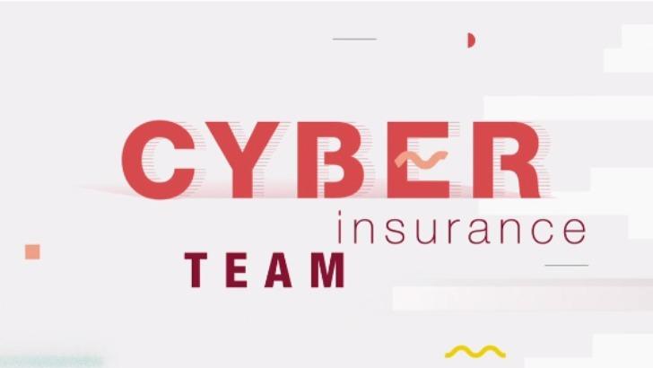 Εξειδικευμένες λύσεις Cyber Insurance από τον Όμιλο Generali μέσω νέας start-up