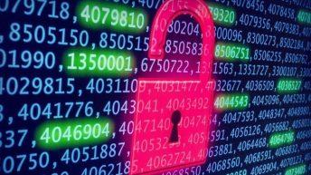 Νέες  εκδόσεις του κακόβουλου λογισμικού «Dharma» απειλούν τους υπολογιστές
