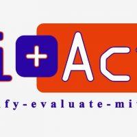 """Η RiAct Actuaries διοργανώνει σεμινάριο με θέμα """"Αναλογιστικά Μαθηματικά για μη Αναλογιστές"""""""