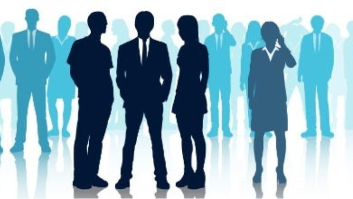 Βοήθημα ανεργίας αυτοτελώς και ανεξαρτήτως απασχολούμενων – ασφαλισμένων του ΕΦΚΑ