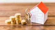 Τράπεζα χρεώνει αναδρομικά ασφάλιστρα σε δανειολήπτη για ασφάλιση ενυπόθηκου  δανείου