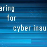 Οδηγίες για τις ασφαλίσεις στον Κυβερνοχώρο ( Cyber Insurance)