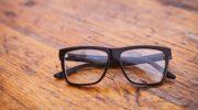 ΕΟΠΥΥ : Δίμηνη ισχύ των Γνωματεύσεων- Βεβαιώσεων  για τα γυαλιά οράσεως