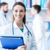 Νομική Προστασία D.A.S:Ιατροί με εξαρτημένη σχέση εργασίας