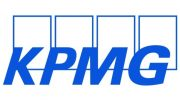 Νέα παγκόσμια συνεργασία για την KPMG με την Amazon Web Services για επιτάχυνση της μετάβασης στο cloud