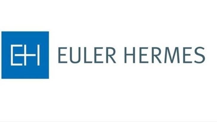 Euler Hermes: Αρκετά ευνοϊκές οι προοπτικές ανάπτυξης στην Ελλάδα το 2019
