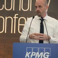KPMG: Η «ψηφιακή εξέλιξη» καταλύτης για την 4η Βιομηχανική Επανάσταση