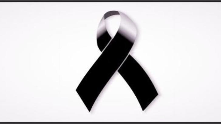 Συλλυπητήρια στον Πρόεδρο του ΕΕΑ και της Mega Brokers για την απώλεια της μητέρας του
