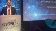 Το IFAAcademy κερδίζει το βραβείο καλύτερης ελληνικής startup στα Europe Startup Awards!