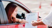 Πώς να προφυλαχτείτε από τις πλαστές ασφάλειες αυτοκινήτου