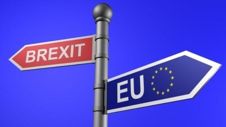 Καμπανάκι από την EIOPA για τις ασφαλιστικές εταιρίες με έδρα Αγγλία και Γιβραλτάρ, λόγω Brexit