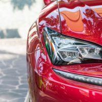 Ασφάλιση απαλλαγής ενοικιαζόμενου οχήματος