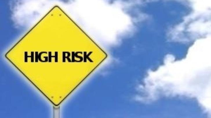 General Cover Re Insurance Brokers: Ασφάλιση σε χώρες υψηλού κινδύνου