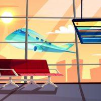 H ΕΚΠΟΙΖΩ εναντίον της χρήσης του όρου «μη εμφάνισης», από αεροπορικές εταιρίες