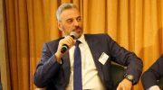 Δημήτρης  Γαβαλάκης : «Να γίνουν τα ψηφιακά εργαλεία προέκταση του Διαμεσολαβητή»