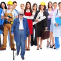 Ερωτηματολόγιο για τους ασφαλισμένους του ΕΦΚΑ για τη βελτιστοποίηση των υπηρεσιών του