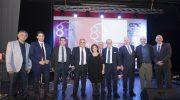 Μήνυμα ενότητας και σύμπλευσης από την ασφαλιστική διαμεσολάβηση στα 80 χρόνια της ΕΕΑΕ