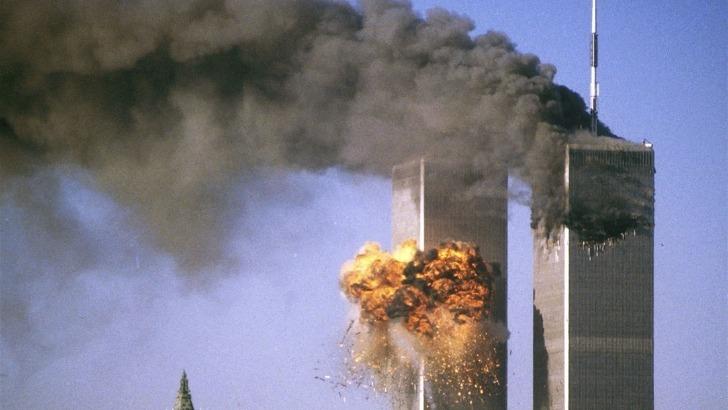 """Ομάδα χάκερς απαιτεί λύτρα για να μην αποκαλύψει μυστικά έγγραφα για την """"11η Σεπτεμβρίου"""" στις ΗΠΑ"""
