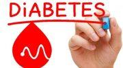 Σε εφαρμογή το μητρώο ασθενών Διαβήτη από τον ΕΟΠΥΥ
