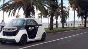 Το 2020 έρχονται τα αυτοποιημένα αυτοκίνητα στην Ευρώπη.Τι ζητά το Ευρωκοινοβούλιο