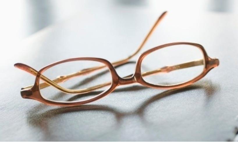 b1d729807b Ο ΕΟΠΥΥ σχετικά με την αγορά γυαλιών οράσεως – Asfalisinet.gr
